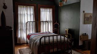 Bruce's Bedroom.jpg