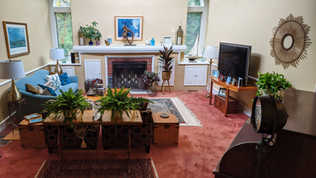 Erica's Living room.jpg