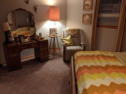 Beth's Bedroom.jpg