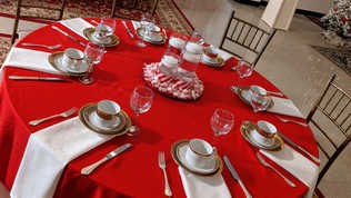 peppermint tables.jpg