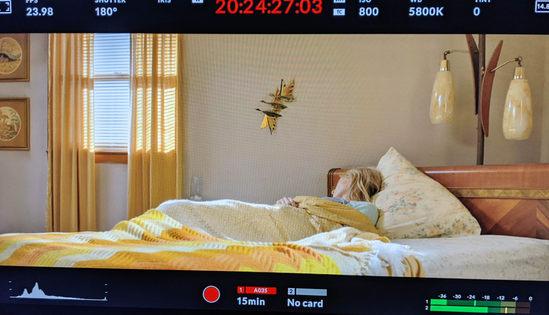 Beth's room 2.jpg