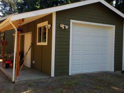 Entrance11.jpg