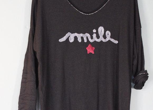 Pull Smile