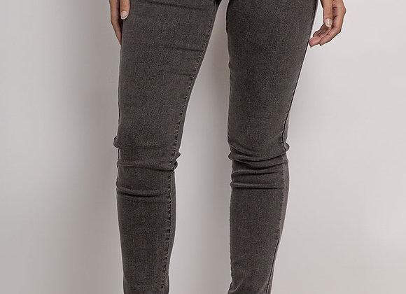 Jeans skynny