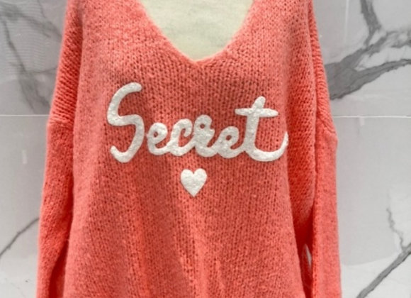Pull Secret