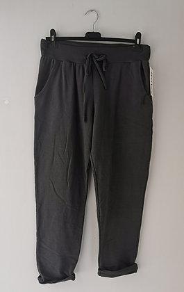 "Pantalon style ""Jog"""