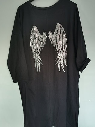 Robes Ailes
