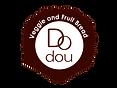 dodou-logo.png