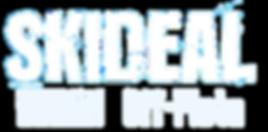 skideal-UO-edit-logo.png