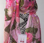 Scarf Sets by Sonia