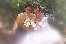 devis mariage