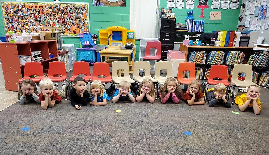 Preschool - chairs.jpg