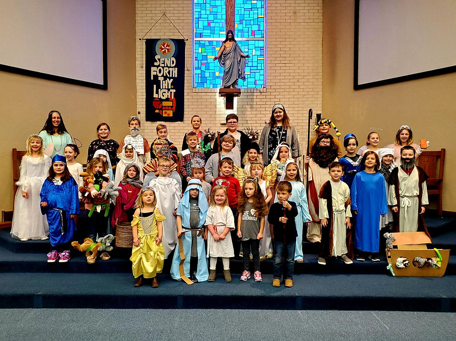 Bible Character dress-up day.jpg