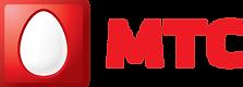 logo-mts.png