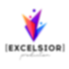 Excelsior_pr_color_rgb_small.png
