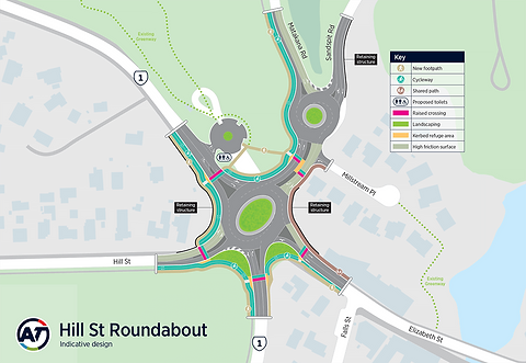 hill-street-roundabout-map.png