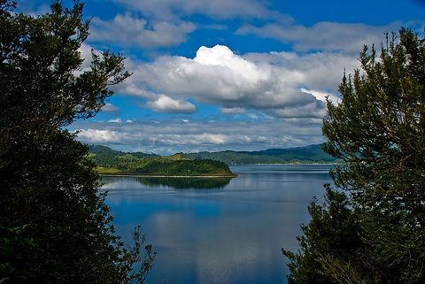 1200px-Lake_Rotoma,_Bay_of_Plenty,_New_Z