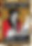 FATG_Logo_CMYK_enhanced%20smaller_edited
