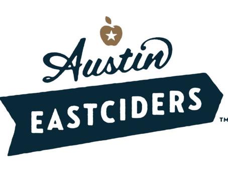 Customer Success - Austin Eastciders