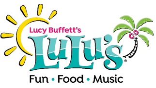 Lulu's Logo.PNG