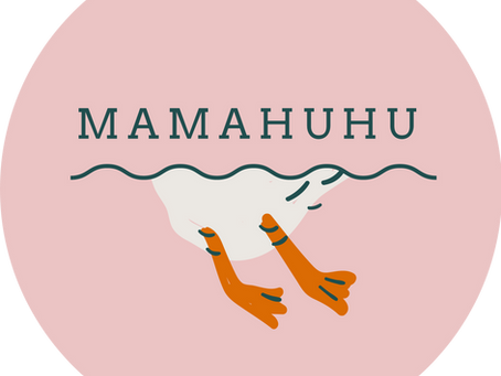 Customer Success - Mamahuhu
