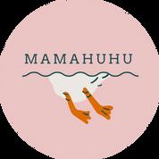 Mamahuhu-Logo.png