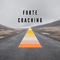 Forte Coaching 4.png