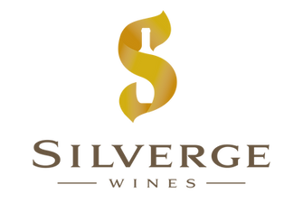 Silverge_FA-05.png