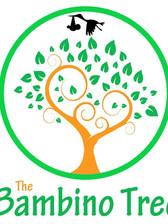 Bamb Logo Edit 2.jpg