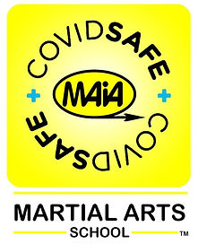 Covid Safe School