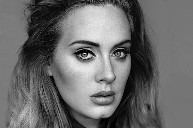 Adele-2015-press-Alasdair-McLellan-XL-bi