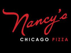 Nancy's Pizza Camp