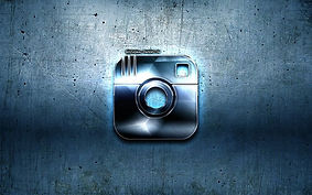 thumb2-instagram-metal-logo-blue-metal-b