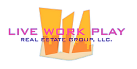 live-work-play_mock (1).png