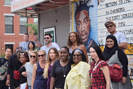 Harlem-Hip-Hop-Walking-Tour-2.jpg