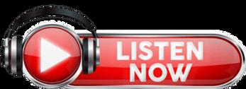 FLO-Listen-Live.png