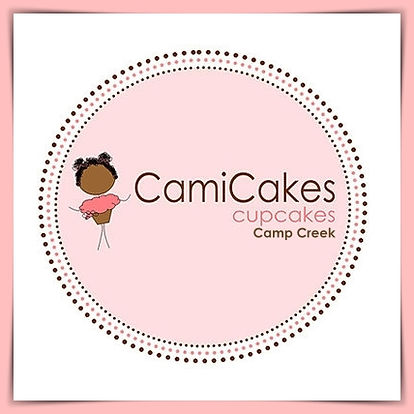 cami cakes.jpg
