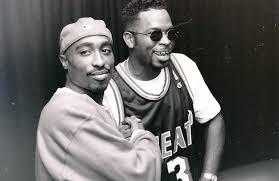 90's Hip-Hop Classics