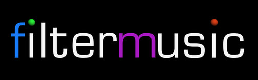 filtermusic-logo-1000x311.jpg