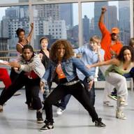 Hip-Hop-Dance-Classes-Starlight-Dance-St