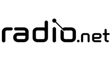 Radionet-PlexusTech-PlexusNetwork7-550x3
