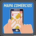 BOTAO MAPA COMERCIOS.png