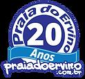 REDONDO 20 ANOS copy.png