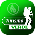 turismo-verde.png