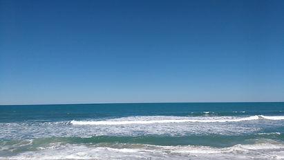 praia1500.jpg