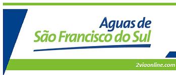 2Via Aguas de São Francisco do Sul.png