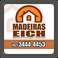 MADEIRA EICH - A2019.png