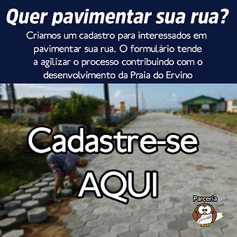 CALÇAMENTO_FACE_QUADRADO.jpg