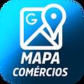 mapa-comercios.png