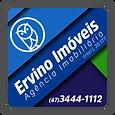 ERVINO IMOVEIS - A2019.png